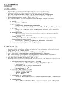 Comparison contrast powerpoint essays