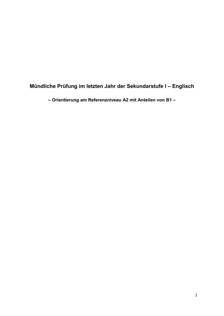 Jobs - Schulentwicklung NRW