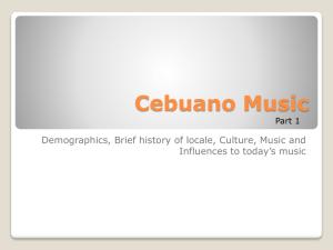 How To Use The English-Visayan Cebuano Dictionary