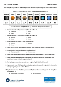 For Krittika – Pada 1 - Saptarishis Astrology