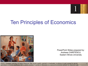 Chapter 1 Slide - Xiaoyi Han (韩晓祎)