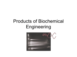 02.Products of Biochemical Engineering.web