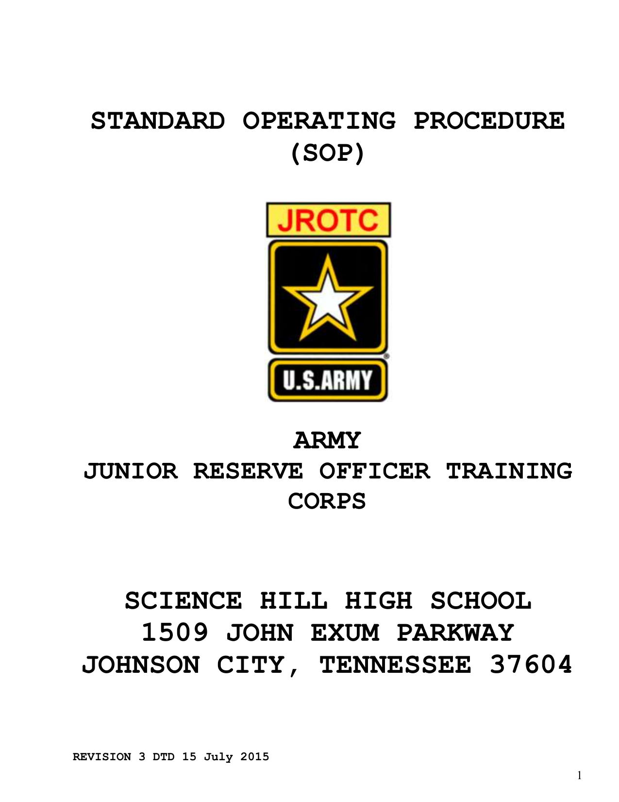 File Army Bn Xo Oer Support Form Examples on