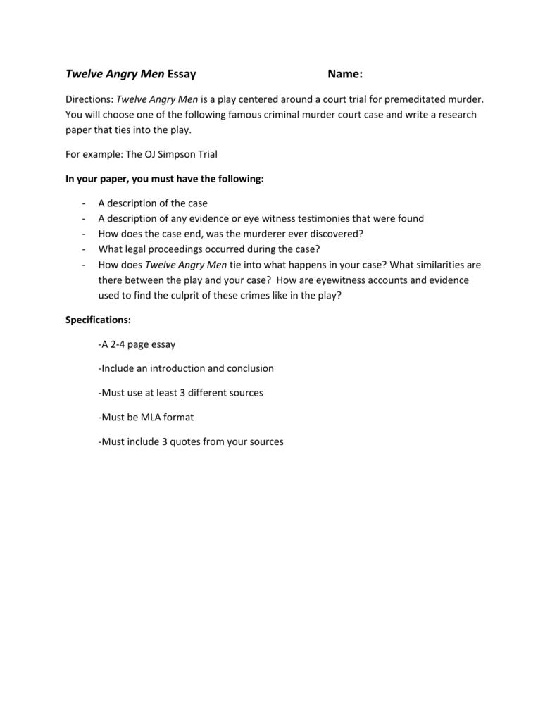 Essay writing help university college