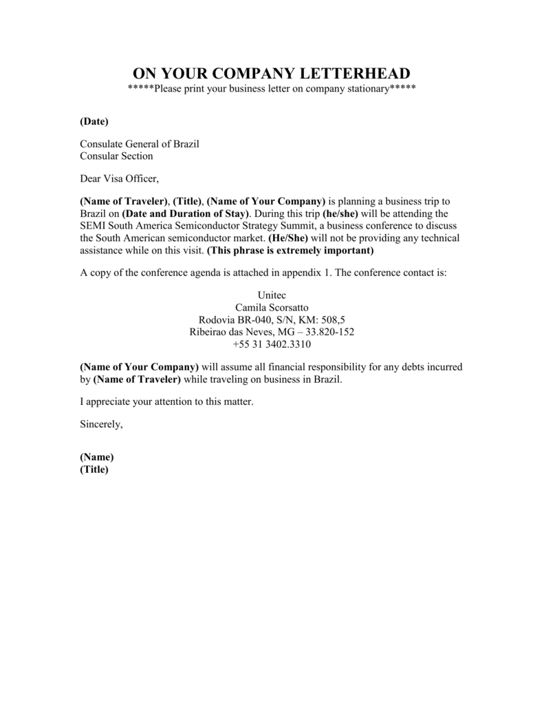 Appreciate Your Business Letter Outline Of A Essay