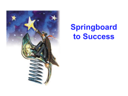 Springboard_revised