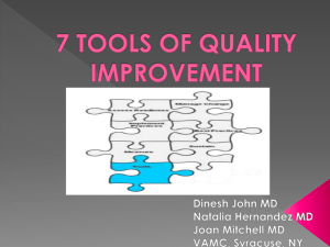 7_tools_of_quality_improvement