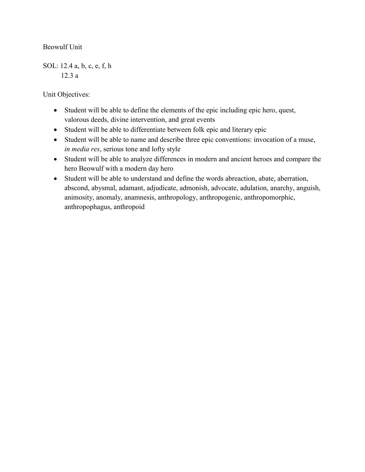 essay e learning college