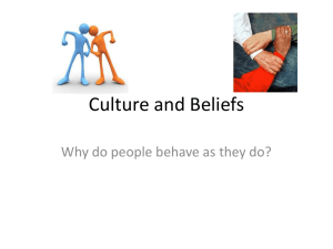 culture-and-beliefs-syllabus1 (1)