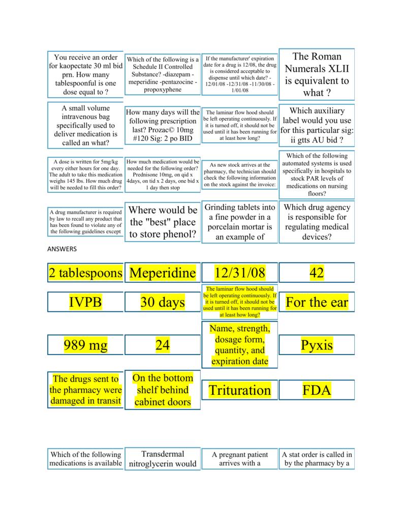 Ciprofloxacin side effects gastric balloon