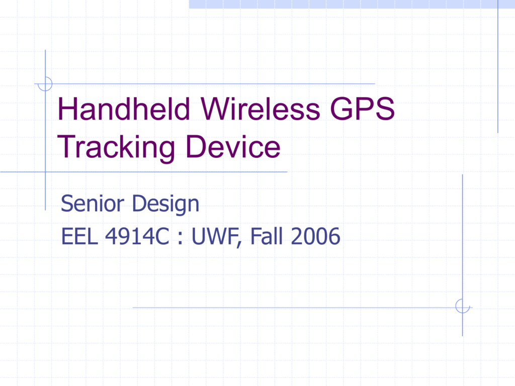 Handheld Wireless Gps Tracking Device Tracker Pcb Board Printed Circuit Assembly Buy 009563355 1 A176894106577af48acb7e0b30ee3d81