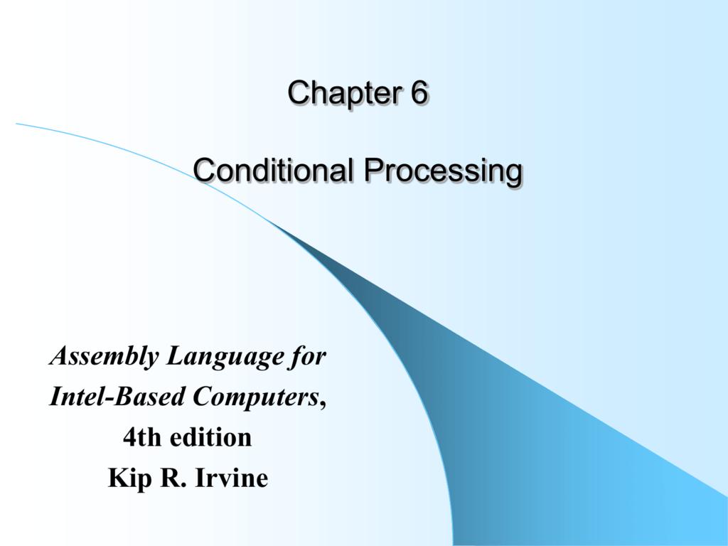 Chapter 6 Binarydecimal Counter Circuit Diagram Measuringandtestcircuit 009566061 1 7347542418925a12a24691c54214f473