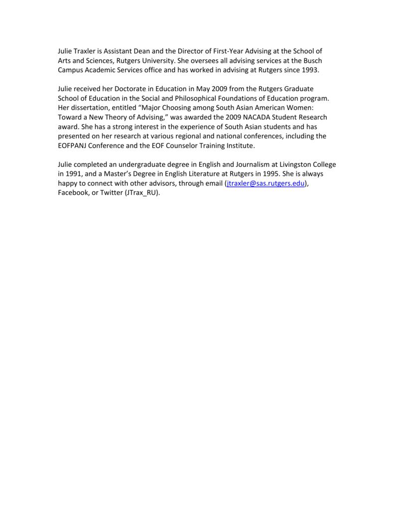 Esl literature review proofreading websites for school
