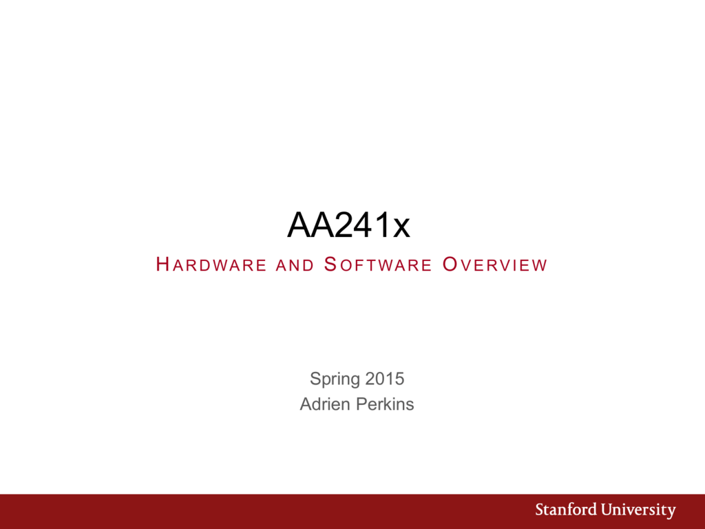 hardware_software