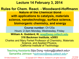 Ch120-L12b-14-WH-Feb3 - California Institute of Technology