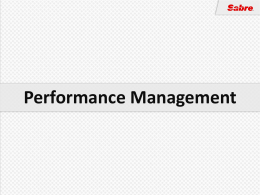 LE-Sabre-Perf-Mgt-Resources-Rev092015
