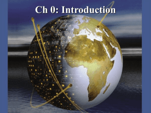 Ch0_Fin5338_Introduction