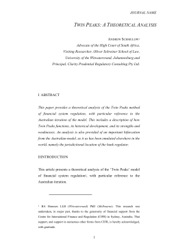 an analysis of the current copyright and patent laws for computer software Right protection to computer software17 although they are not required to extend  rely on both copyright and patent law to shield innovative programs should they at first glance, the.
