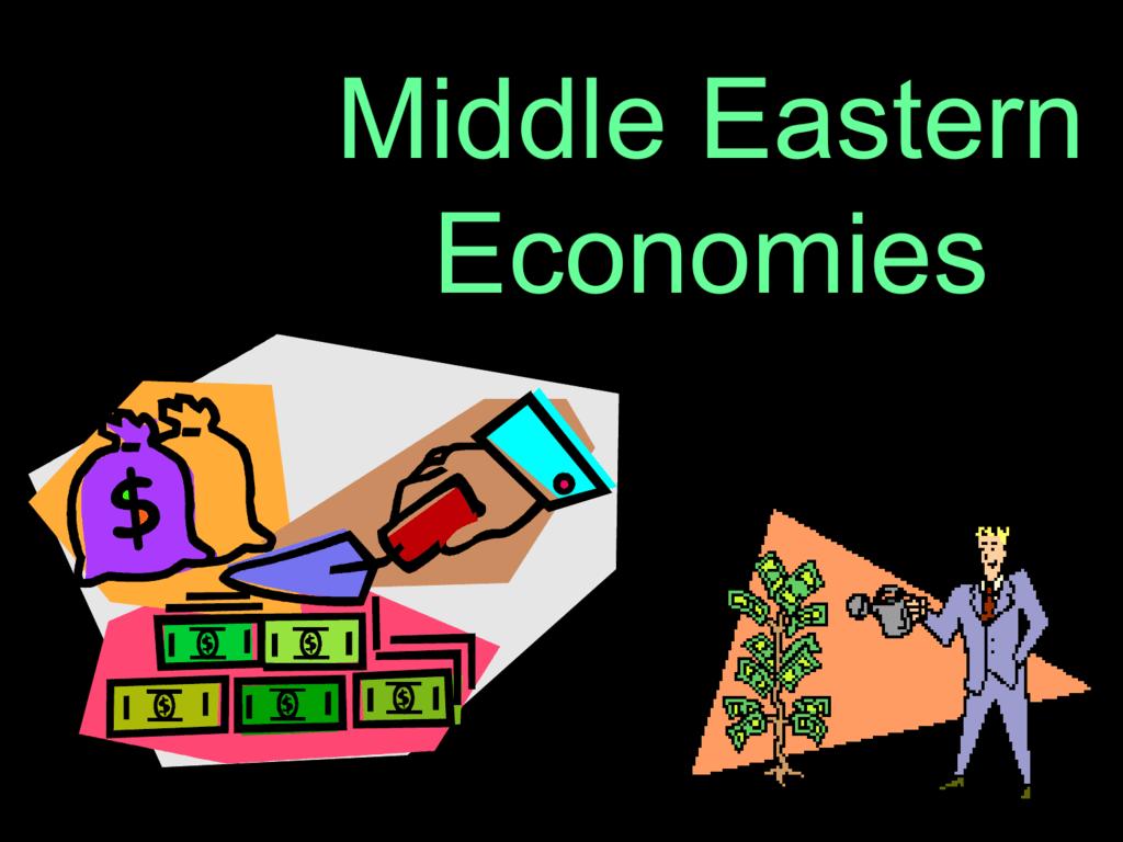 Middle East - Glynn County Schools