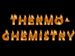 PowerPoint - Thermochemistry, Heat Capacity, and