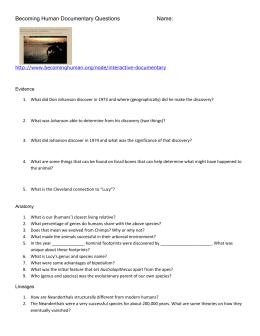 worksheet. Becoming Human Worksheet Answers. Grass Fedjp Worksheet ...