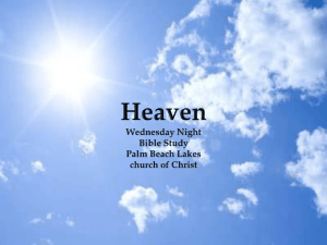 L05-Heaven-and