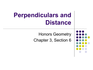 3.6_Perpendiculars_and_Distance_(HGEO)