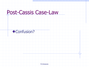 post-cassis+case