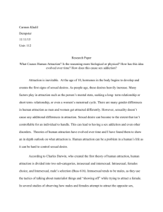 Research paper – Copy