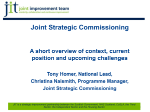Joint-Strategic-Commissioning
