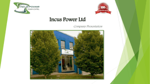 here - incuspower.com