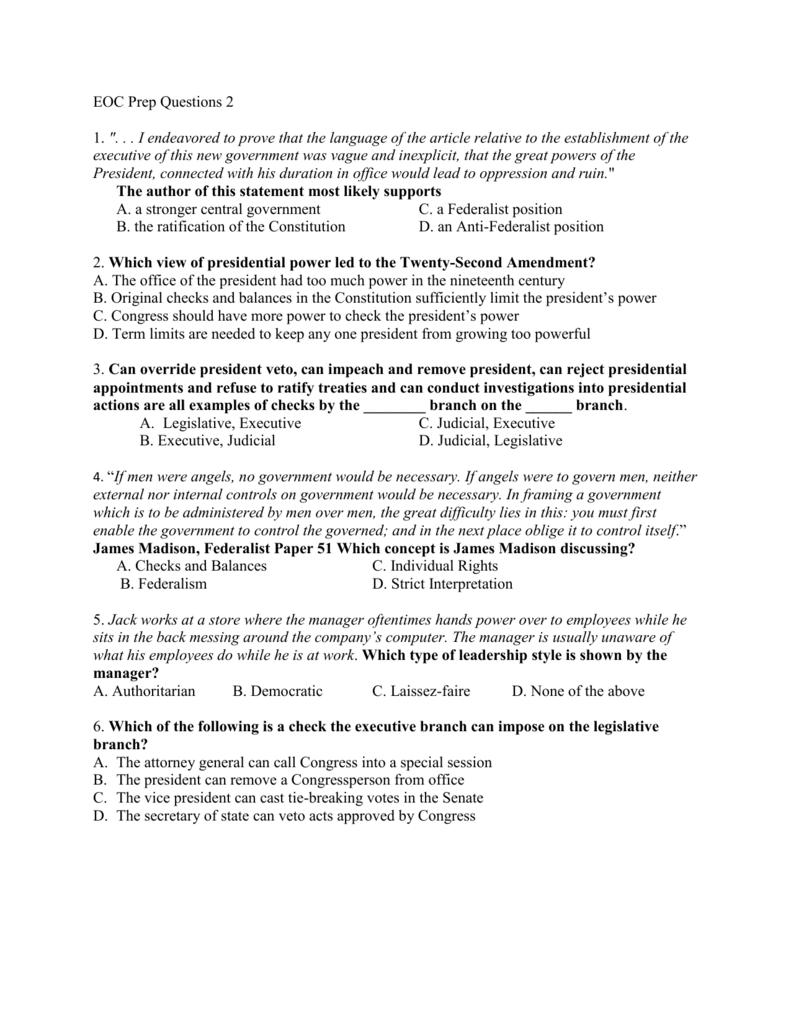 Worksheet Legislative Branch Worksheet Grass Fedjp Worksheet Study