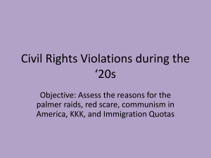 civil_rights