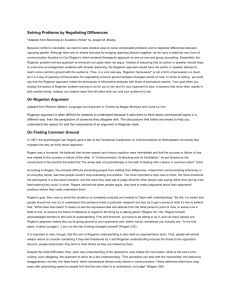Esl critical analysis essay writing service usa