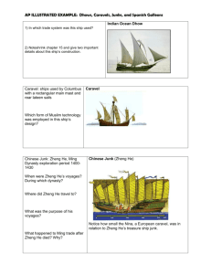 2Z8_07AP_ILLUSTRATED_dhow_caravel_junk_galleon