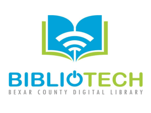 BiblioTech ? Bringing the Library to the Public