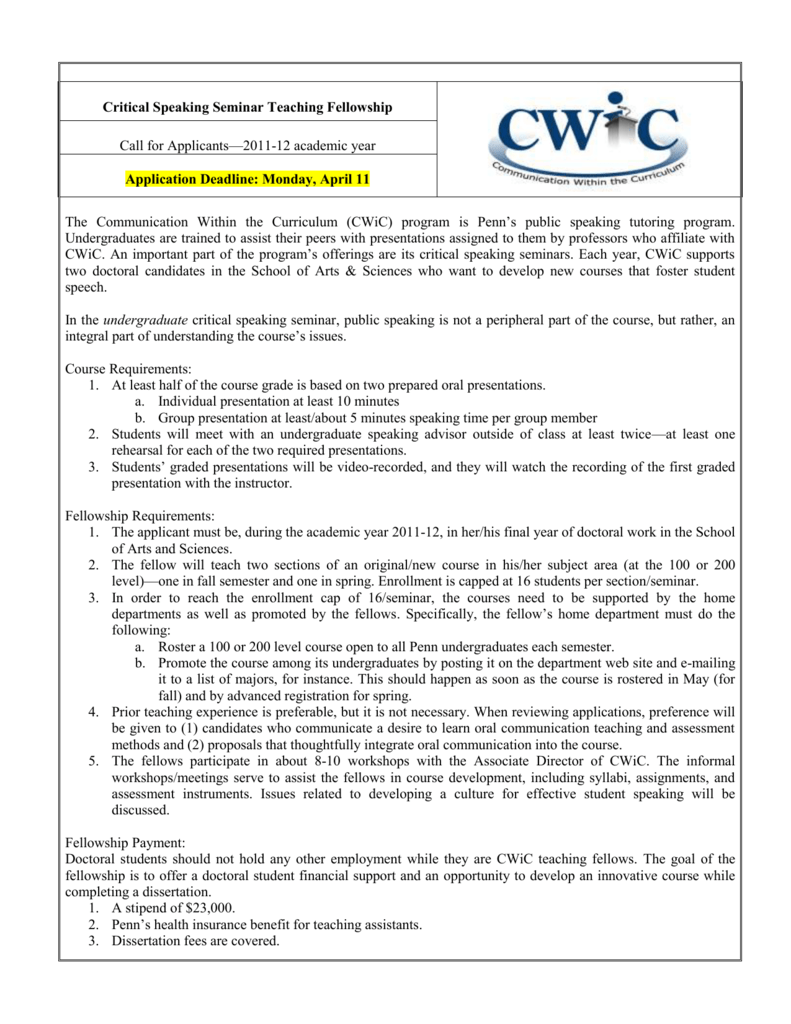 Help with my criminal law report