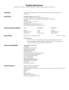 current-resume