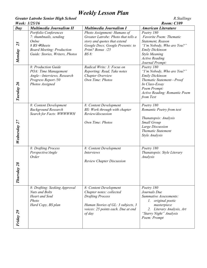 thanatopsis analysis