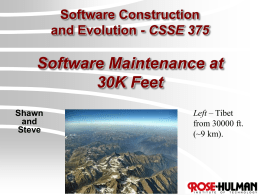 session37-CSSE375-SWMaint30K - Rose