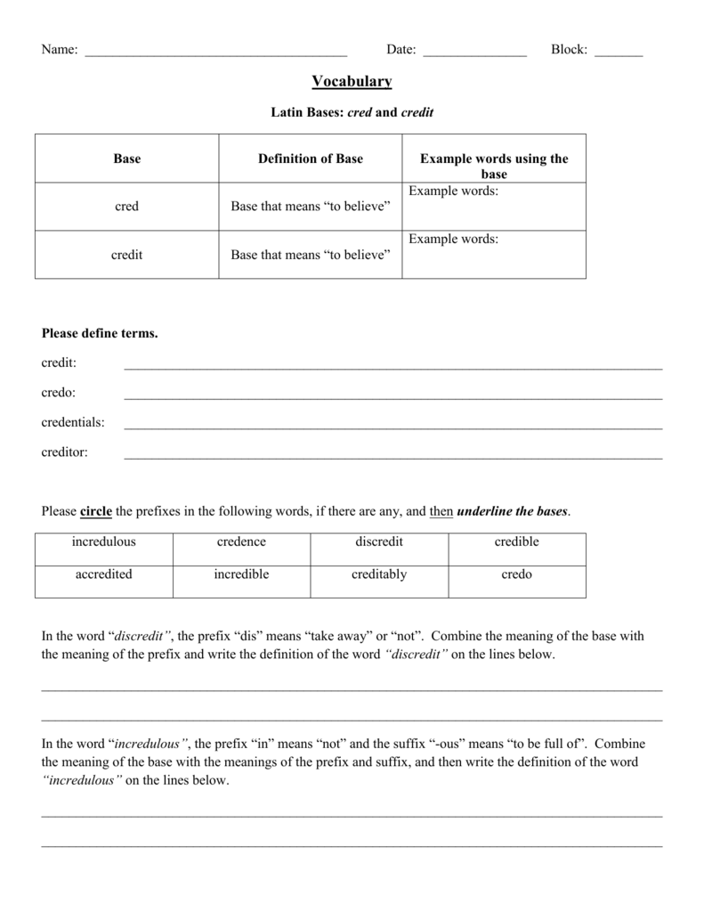 Essay Definition Validation Technician Cover Letter Capital