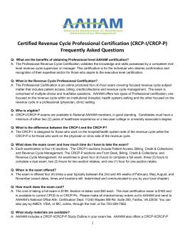 certification programs rh studylib net ccsp study guide Study Guide Format