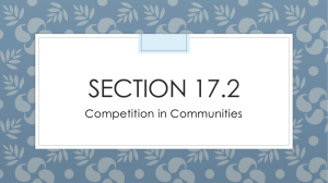 Section 17.2 Notes