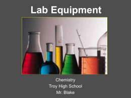 Lab Equipment - Cloudfront.net