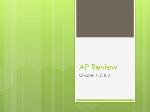 AP_review_ppt