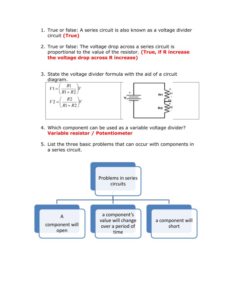 File Appliedengineering Voltage Divider Formula