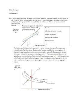 macroeconomics unit 8 assignment essay Communication systems by agrawal 2018 waec answer on literature both essay  assignment 4 answers wordly wise 3000 8  8 answers science focus 8 unit 2.