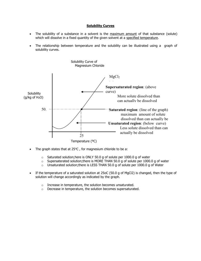 worksheet Solubility Graph Worksheet Answers 009642791 1 87ab0a480cc6ff182c7c72dcf0c02e3d png