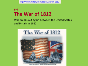 6.4.ppt - US History