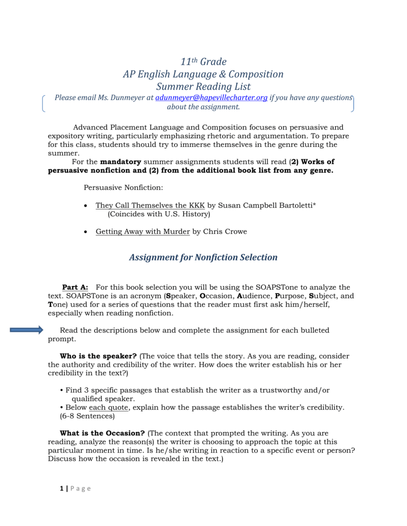 essay 11 4 15 4:15 coldfusion 9 tips for the argumentative essay: 11:57 this course is perfect for high school students taking the ap english language & composition course.